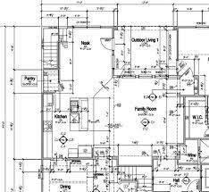 room electrical wiring diagram room inspiring car wiring diagram room electrical wiring diagram wiring diagram and hernes on room electrical wiring diagram