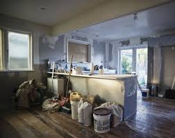 Renovating Kitchens How To Remodel A Kitchen