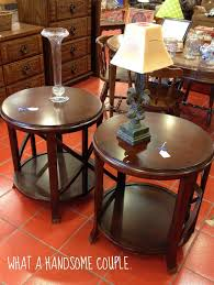 Furniture Amazing 2Nd Hand Furniture Stores Near Me Cool Home