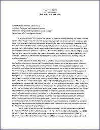 mba personal statement job proposal sample mba personal statement fuertesamericanflamingos001 mba personal statement