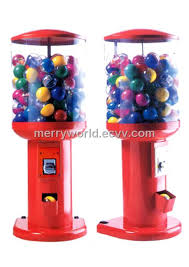 Toy Capsule Vending Machine Suppliers Custom Toy Vending Machine Purchasing Souring Agent ECVV Purchasing