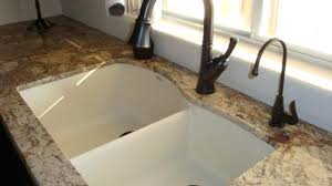 granite sink reviews. Blanco Composite Sink Club For Granite Sinks Idea 13 Reviews