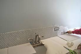 penny tile backsplash home depot penny tile for kitchen backsplash penny tile backsplash images penny tile backsplash