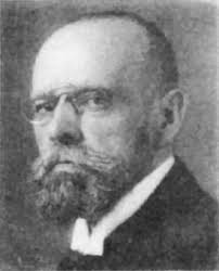 Adam Röder (politician, 1858) - zxc.wiki