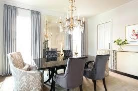 italian furniture designers list photo 8. Black Italian Furniture Designers List Photo 8