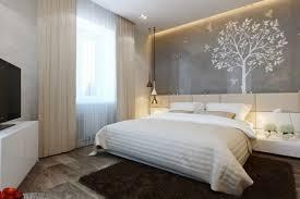 Unique Bedroom Interior Design Ideas For Small Bedroom With Bedroom  Interior Design Ideas Of Well Bedroom Interior Design Ideas Of Well Modern  Impressive