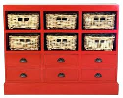dining room chest of drawers accent furniture chest of drawers hallway chest furniture accent cabinet accent