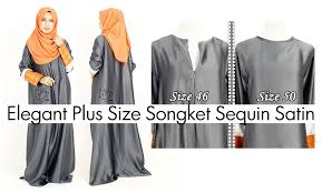 am i plus size jubah dress plus size online plus dress gallery