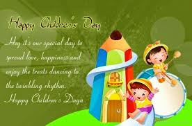 most beautiful children s day wishes ideas special day to sp love and happiness happy children s day picture