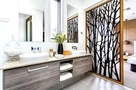 modern bathrooms designs 2014. Bathroom Designs 2014 Imposing Design Beautiful Bathrooms Ideas Are Aimed Making Modern