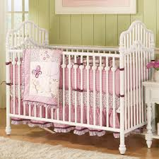 graco toddler bed baby