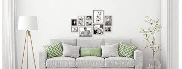 for the right frame for you with deknudt frames then just sit back and enjoy your photo collage in your living room or bedroom in a matter of days