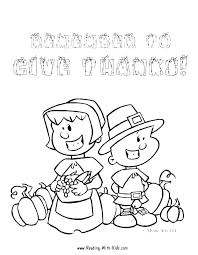 Coloring Pages Pilgrim Coloring Pages Printable Free Printable
