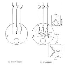 thermistor wiring diagram dolgular com Manual Motor Starter Wiring Diagram arduino ide help using thermistor with esp8266 arduino stack