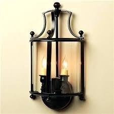 outdoor lighting exciting electric lantern light fixtures