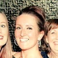 "2 ""Louisa Connor"" profiles | LinkedIn"