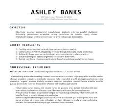 Resume Doc Template Modern Resume Layout Pages Cv Template Filetype Extraordinary ResumeDoc
