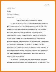 summary essay example pdf checklist how to write a analysis and   6 how to write a good summary essay new hope stream wood bunch ideas of visual