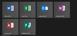 Ms Suite Review Microsoft Office 365 Home Premium Edition Hopes To