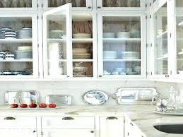 glass kitchen cabinet knobs glass kitchen cabinets mercury cabinet knobs vintage glass kitchen cabinet knobs