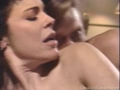 Ona Zee  Classic  retro porn MILF  Porn Pics           Yuvutu