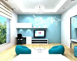 bedroom ideas for teenage girls blue. Plain Girls Blue Teenage Bedroom Ideas For Teenagers Interior Design  Girls  For Bedroom Ideas Teenage Girls Blue