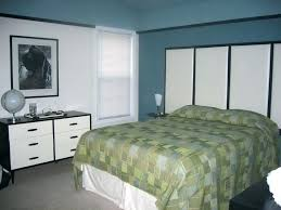 decoration wall colors for small rooms amazing design bedroom applying paint ideas dark spaces