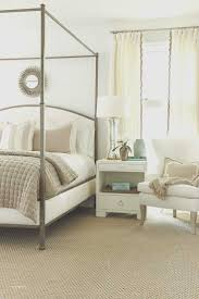 master bedroom design ideas canopy bed. master bedroom design ideas canopy bed elegant top modern n