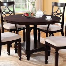 home exterior interior fetching 36 inch round table inspiration 36 inch round table 36 round tablecloth