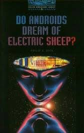 do androids dream of electric sheep do androids dream of electric sheep 1968