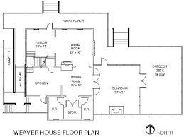 draw floor plans office. Draw House Plans Marvelous Office Creative A Decoration Ideas Floor I