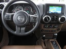jeep wrangler 4 door interior. 2012 jeep wrangler unlimited select to view enlarged photo 4 door interior a