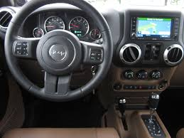 2012 jeep wrangler unlimited select to view enlarged photo