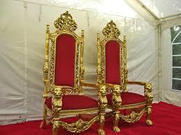 king and chair al king and wedding chairs for gold throne king and chair al