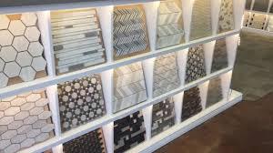 Tiles Showroom Design Ideas Denver Tile Showroom And Full Design Center