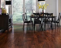 lumber liquidators hours lumber liquidators iowa schon flooring