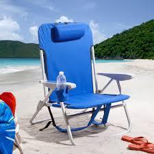 lawn chairs target copa beach chair tommy bahama beach chairs