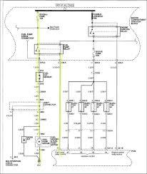 2003 hyundai tiburon radio wiring diagram best of hyundai santa fe 2003 hyundai santa fe radio wiring diagram 2003 hyundai tiburon radio wiring diagram best of hyundai santa fe wiring diagrams free wiring solutions