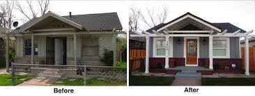 Image result for house flipping