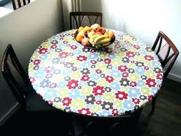 table covers for round tables small round table cover round side table cover round tables ideal round side table small round tablecloth sizes for round