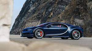 Buy tyres for bugatti veyron online @ eiretyres.com. Don T Worry Bugatti Chiron Tires Won T Cost 42 000 To Replace