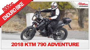 2018 ktm adventure bikes. beautiful 2018 2018 ktm 790 adventure testing on the road automotive notification   motorcycles inside ktm adventure bikes