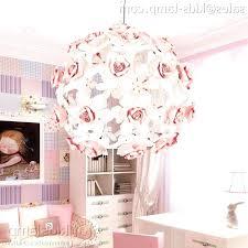 girl bedroom lighting. Girls Bedroom Light Girl Lighting Best Contemporary Ceiling Lights Baby