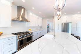 marble vs granite what is the difference