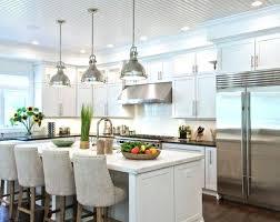 kitchen islands hanging lights for kitchen islands copper pendant light in kitchen modern with kitchen
