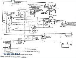 john deere wiring schematics wiring diagram g9 john deere 445 wiring diagram 425 schematic 455 electrical new john deere 314 wiring schematic full