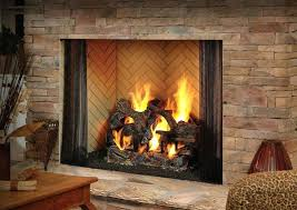 wood burning fireplace door heatilator wood fireplace wood fireplace heatilator wood burning fireplace doors wood burning fireplace glass doors blower fans