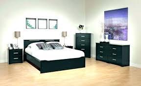 modern queen bedroom sets. Modern Queen Bedroom Sets Furniture Contemporary Black