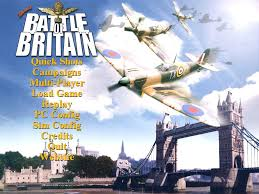 s free rowan s battle of britain full pc game review