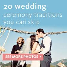 the 10 biggest things all brides forget engagement wedding club Wedding Essentials Tamworth 10) making and confirming itineraries Wedding Essentials List